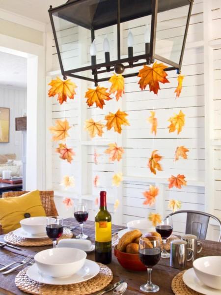 Кухня/столовая в  цветах:   Бежевый, Желтый, Коричневый, Розовый, Темно-коричневый.  Кухня/столовая в  стиле:   Кантри.