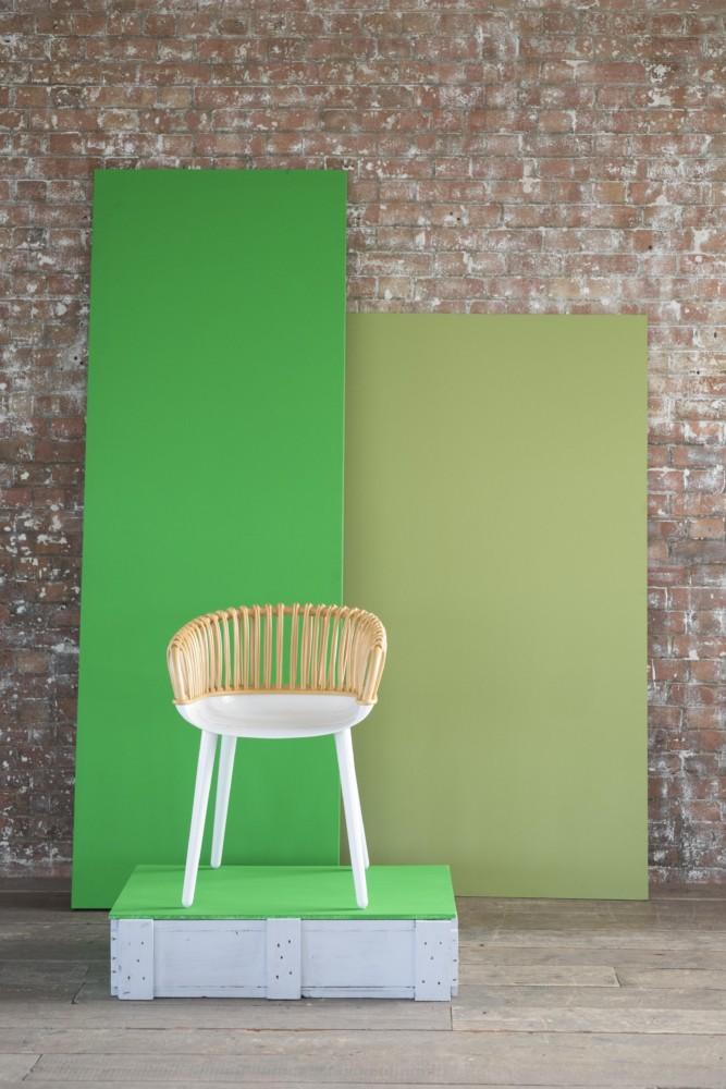 в  цветах:   Бежевый, Зеленый, Светло-серый, Темно-зеленый, Темно-коричневый.  в  .