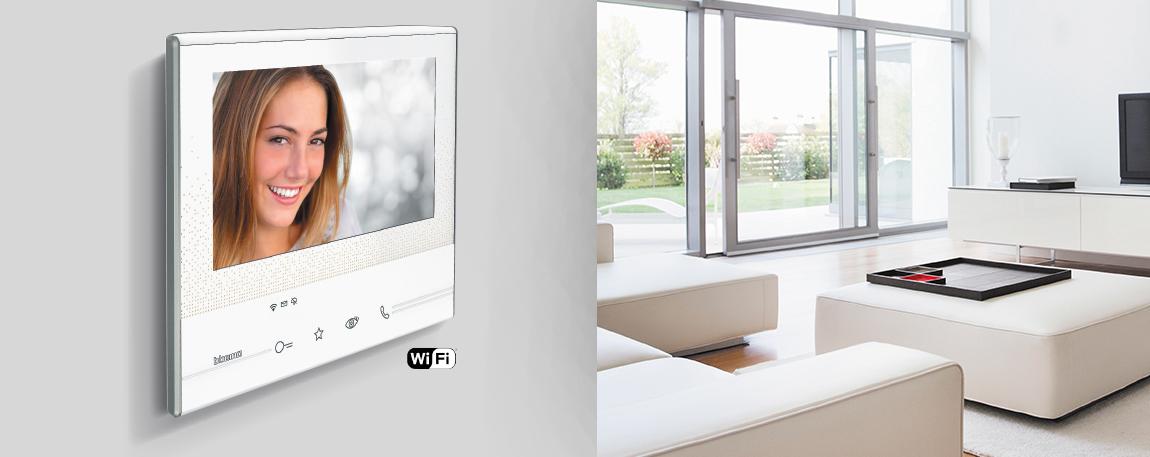 5 причин, по которым необходимо установить видеодомофон в квартире