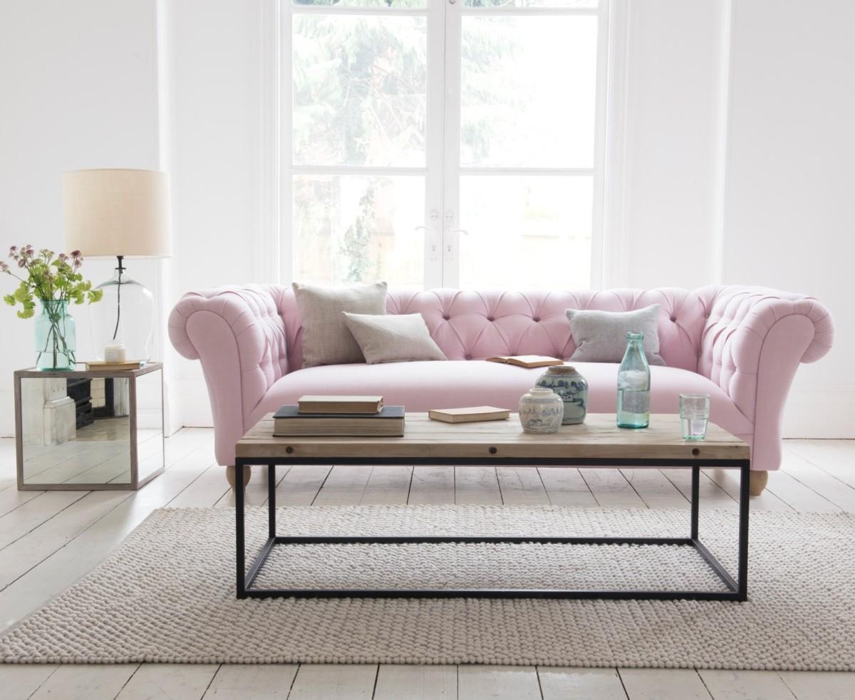 10 главных правил подбора мебели