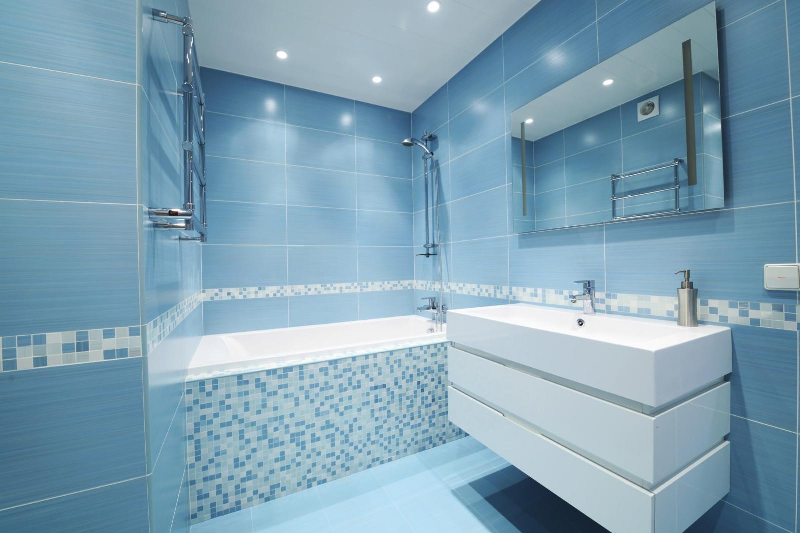 Полностью ремонт ванной комнаты подбор ванной мебели