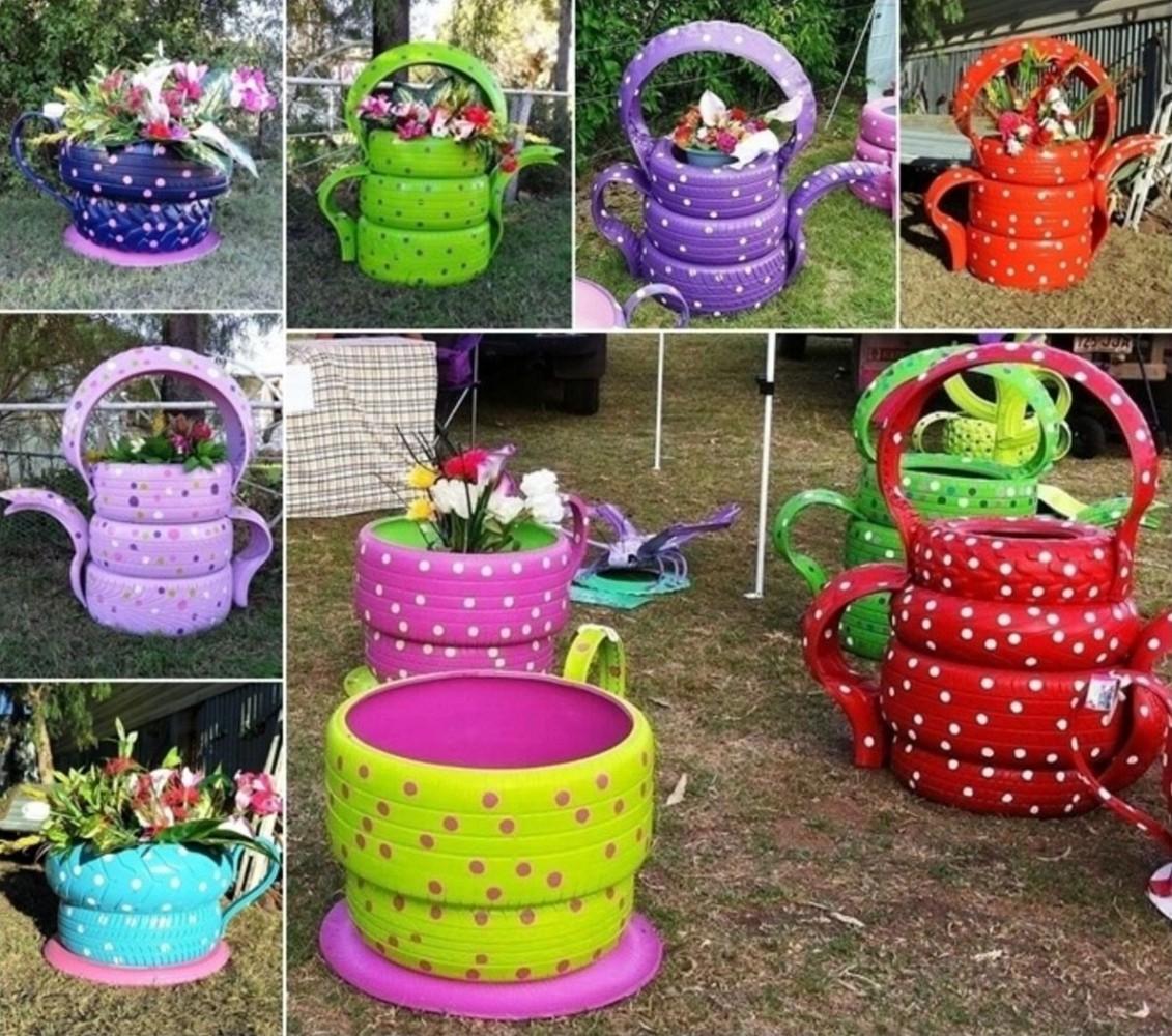 в  цветах:   Зеленый, Коричневый, Розовый, Сиреневый, Темно-зеленый.  в  .