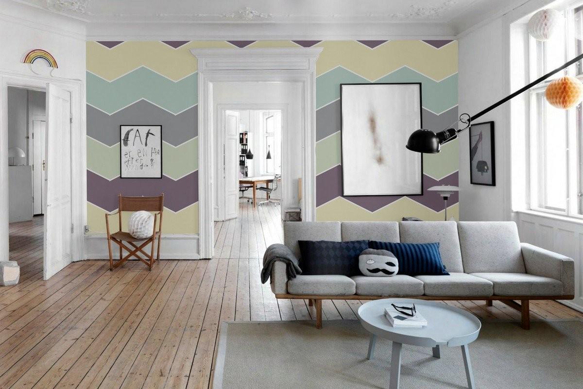 Нужно выкрасить стены: чек-лист по всему необходимому