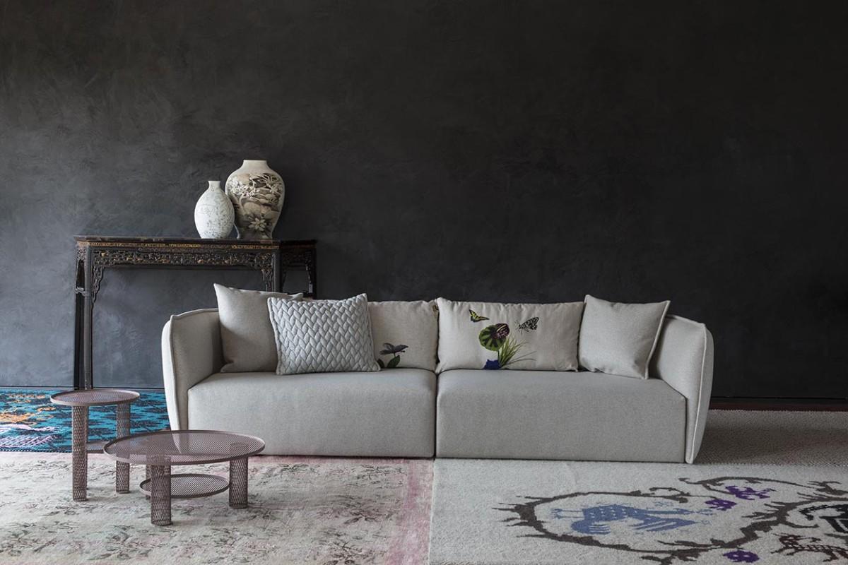 10 предметов мебели, которые будут модными всегда