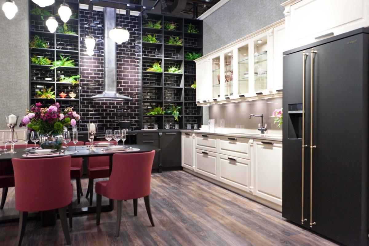 Где и как купить качественную мебель, чтобы сделать красивый интерьер