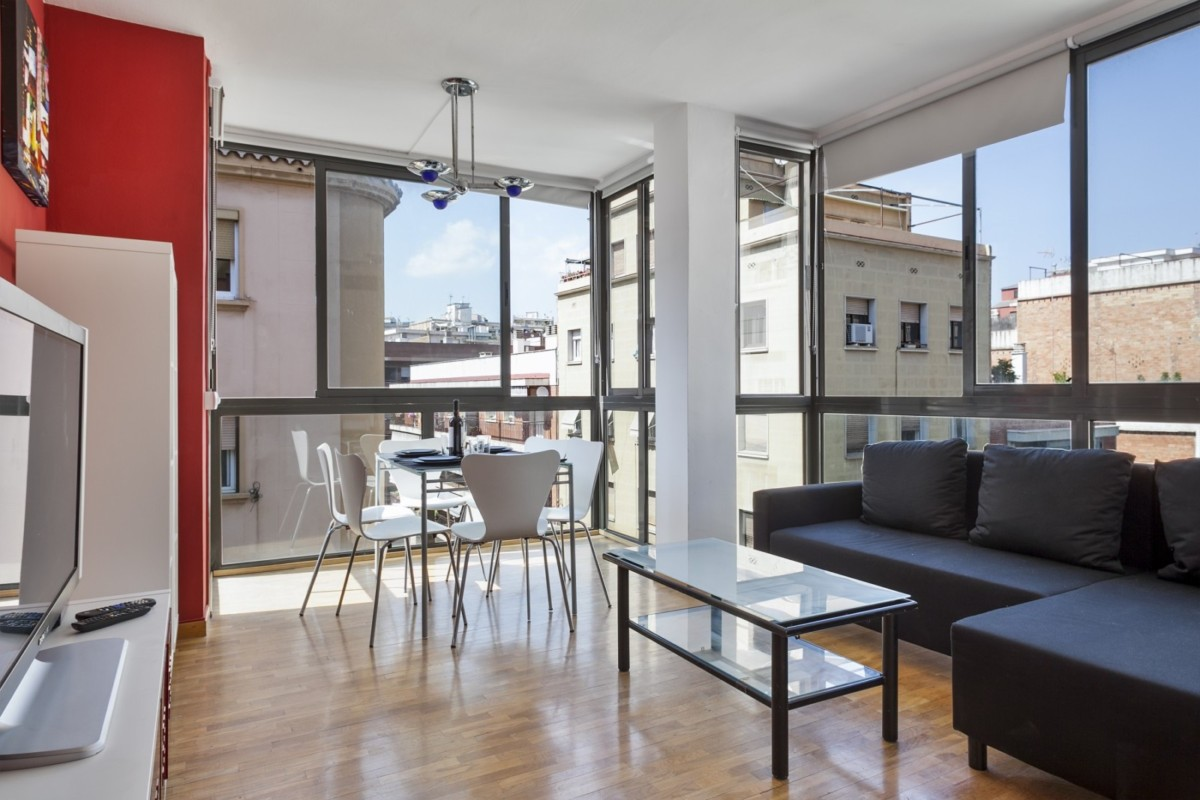 50% продающихся в Москве квартир никогда не будут проданы — говорит эксперт