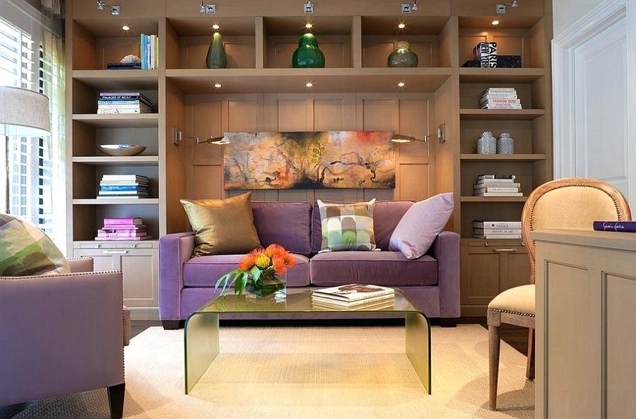 Как выбрать раскладной диван: плюсы, минусы, мнения и советы