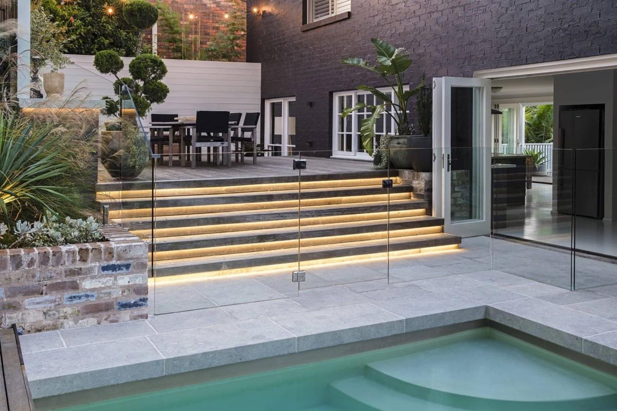 Терраса у дома: 30 лучших проектов