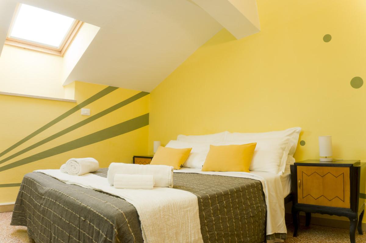 Спальня на даче: как превратить мечту в реальность