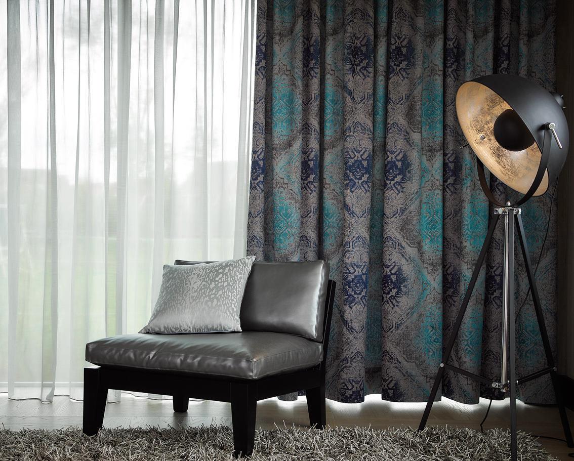 29 и 30 мая пройдёт выставка и конференция по мебели