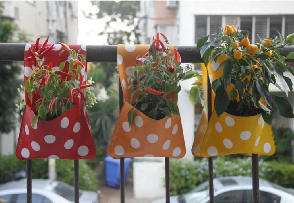 Грядки на балконе: 10 советов для создания урожайного огорода в квартире
