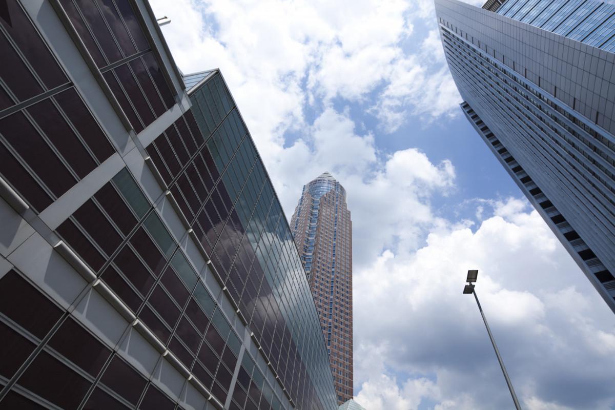 Под какие цели покупают коммерческую недвижимость в новостройках
